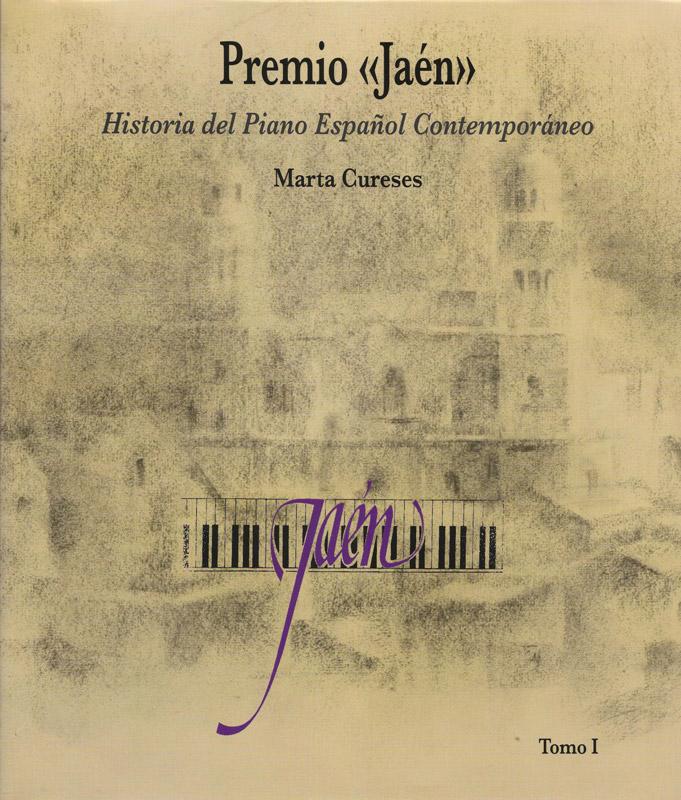 Premio Jaén, part 1
