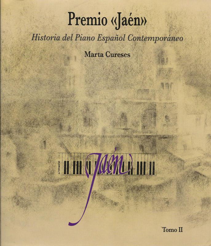 Premio Jaén, part 2