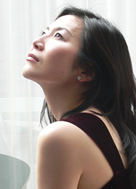 Akemi Alink-Yamamoto