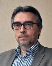 Stan Zielinski